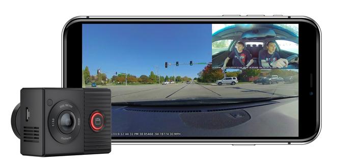 Bien choisir une dashcam  S1-bien-choisir-une-dashcam-camera-de-surveillance-de-la-route-628569