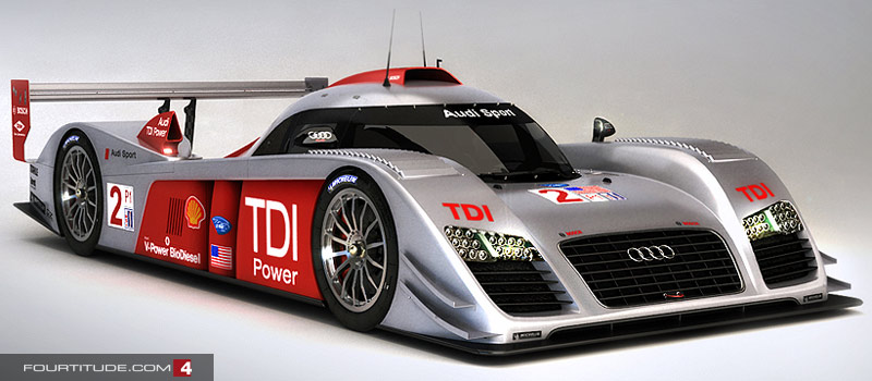l 39 avenir des protos le mans gt endurance forum sport auto. Black Bedroom Furniture Sets. Home Design Ideas