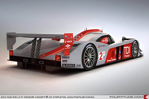 S0-R15-ou-l-avenir-d-Audi-en-endurance-97521