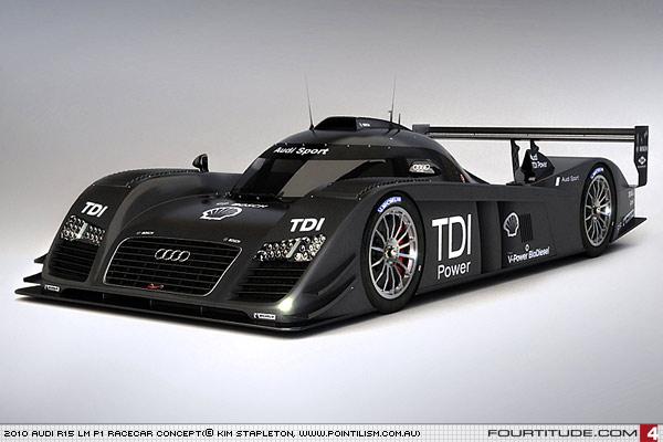 S0-R15-ou-l-avenir-d-Audi-en-endurance-97524