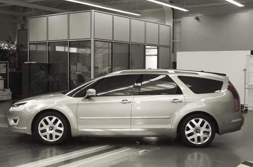 [Présentation] Le design par Citroën - Page 11 S0-Citroen-C5-genese-d-un-style-97534