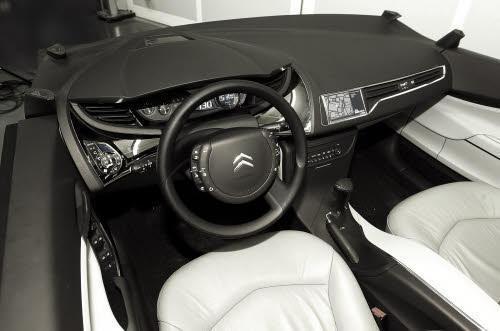 [Présentation] Le design par Citroën - Page 11 S0-Citroen-C5-genese-d-un-style-97539