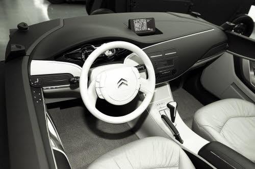 [Présentation] Le design par Citroën - Page 11 S0-Citroen-C5-genese-d-un-style-97542