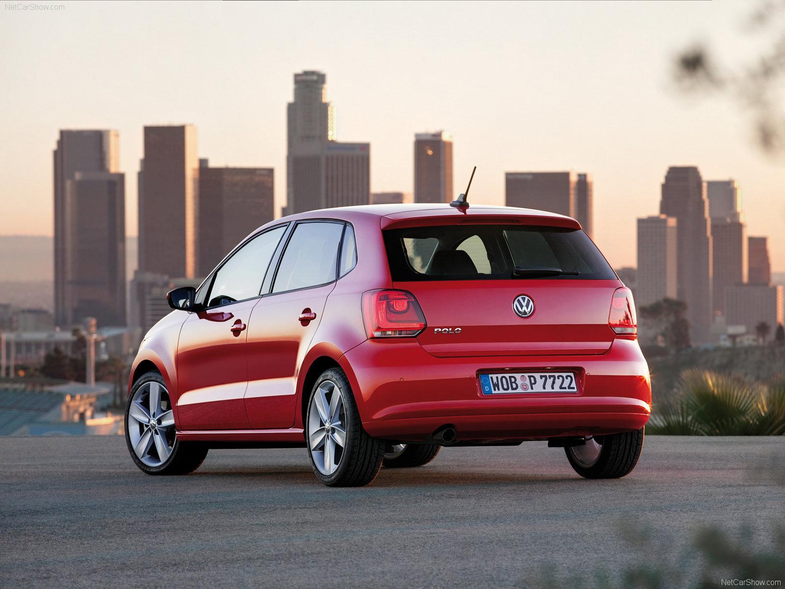 La nouvelle Dacia Sandero ressemble-t-elle