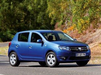 La nouvelle Dacia Sandero ressemble-t-elle vraiment à la dernière VW Polo ? (Sondage)