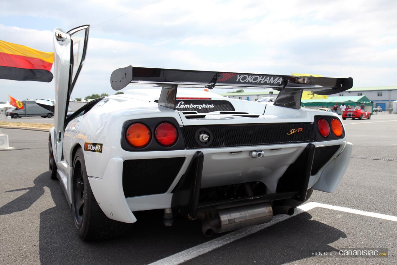 http://images.caradisiac.com/images/2/8/7/1/72871/S0-Photos-du-jour-Lamborghini-Diablo-SVR-Sport-Collection-239482.jpg