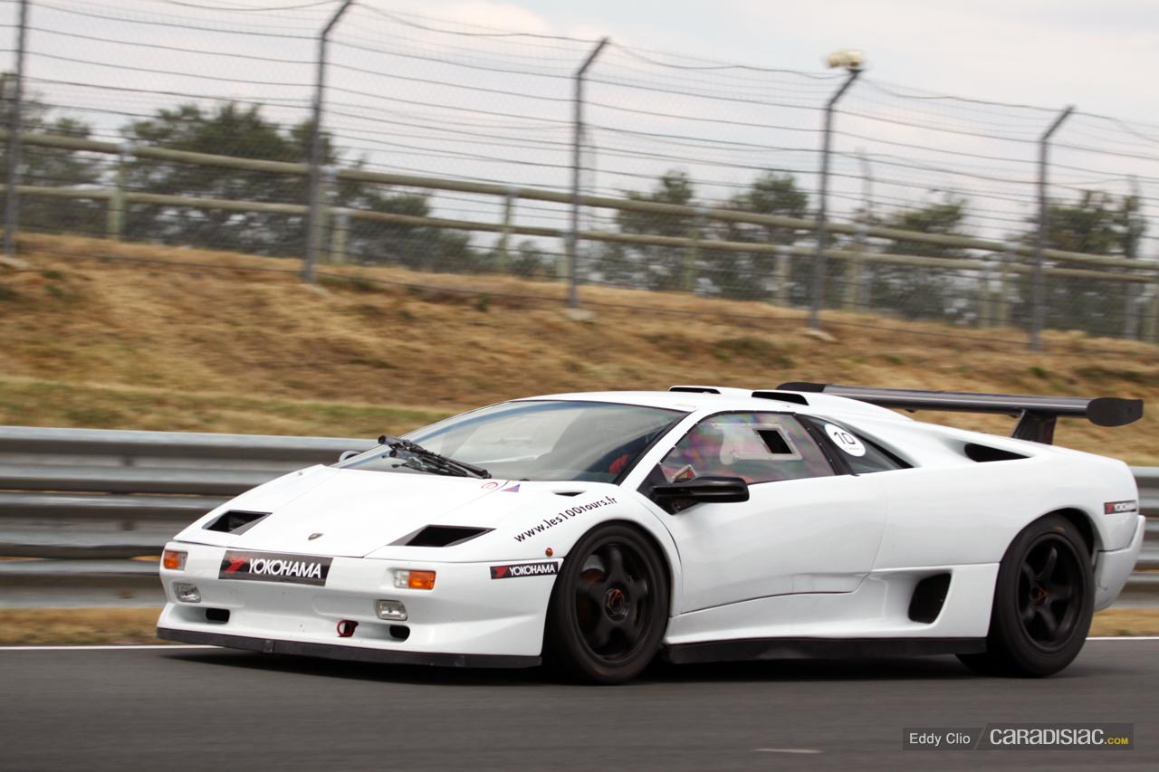 http://images.caradisiac.com/images/2/8/7/1/72871/S0-Photos-du-jour-Lamborghini-Diablo-SVR-Sport-Collection-239488.jpg