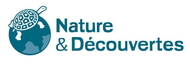 Chaîne de magasins Nature & Découvertes : ses initiatives pour réduire ses émissions polluantes