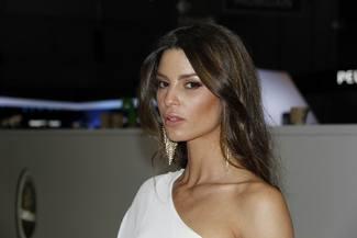 Elisez Miss Genève 2014 - 10 hôtesses à départager