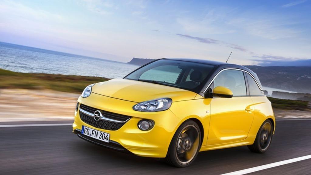 Plus belle voiture de l 39 ann e 2012 les 7 finalistes - Images de belles voitures ...