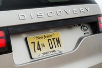 Essai vidéo - Land Rover Discovery 2017 : le grand retour du Disco