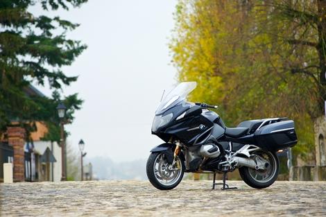 Essai - BMW R1250 RT - Un Boxer sacrément camé! S1-essai-bmw-r1250-rt-un-boxer-sacrement-came-574242