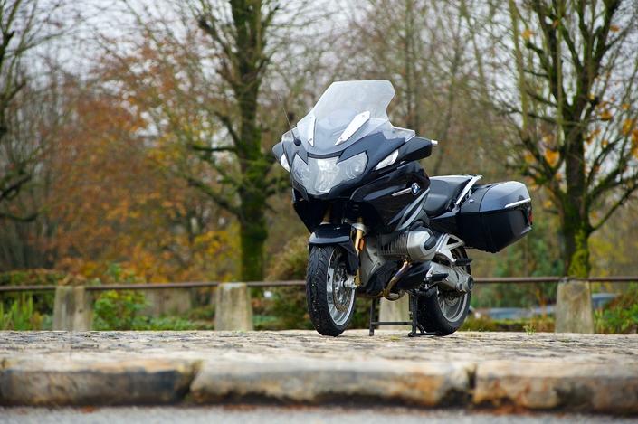 Essai - BMW R1250 RT - Un Boxer sacrément camé! S1-essai-bmw-r1250-rt-un-boxer-sacrement-came-574243