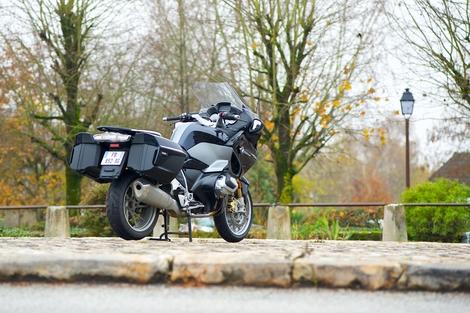 Essai - BMW R1250 RT - Un Boxer sacrément camé! S1-essai-bmw-r1250-rt-un-boxer-sacrement-came-574244