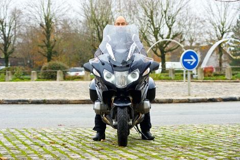 Essai - BMW R1250 RT - Un Boxer sacrément camé! S1-essai-bmw-r1250-rt-un-boxer-sacrement-came-574246