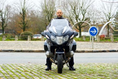 Essai - BMW R1250 RT - Un Boxer sacrément camé! S1-essai-bmw-r1250-rt-un-boxer-sacrement-came-574247