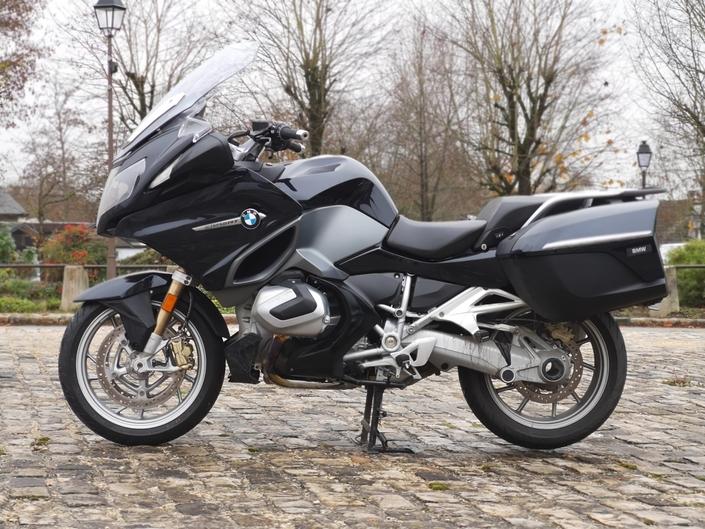 Essai - BMW R1250 RT - Un Boxer sacrément camé! S1-essai-bmw-r1250-rt-un-boxer-sacrement-came-574254