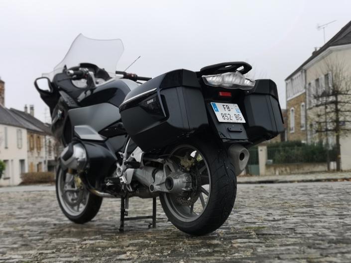 Essai - BMW R1250 RT - Un Boxer sacrément camé! S1-essai-bmw-r1250-rt-un-boxer-sacrement-came-574255