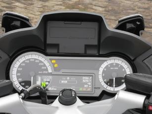 Essai - BMW R1250 RT - Un Boxer sacrément camé! S1-essai-bmw-r1250-rt-un-boxer-sacrement-came-574259