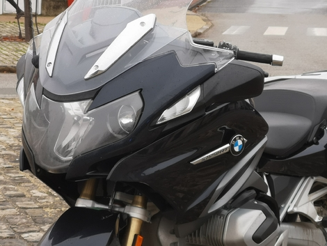 Essai - BMW R1250 RT - Un Boxer sacrément camé! S1-essai-bmw-r1250-rt-un-boxer-sacrement-came-574264