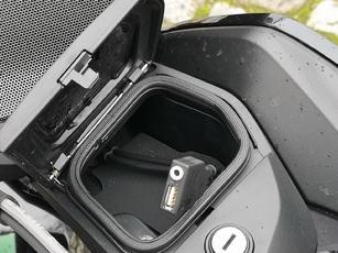 Essai - BMW R1250 RT - Un Boxer sacrément camé! S1-essai-bmw-r1250-rt-un-boxer-sacrement-came-574270