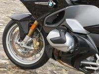 Essai - BMW R1250 RT - Un Boxer sacrément camé! S4-essai-bmw-r1250-rt-un-boxer-sacrement-came-574257