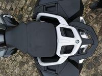 Essai - BMW R1250 RT - Un Boxer sacrément camé! S4-essai-bmw-r1250-rt-un-boxer-sacrement-came-574258