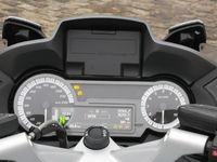 Essai - BMW R1250 RT - Un Boxer sacrément camé! S4-essai-bmw-r1250-rt-un-boxer-sacrement-came-574259