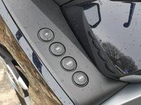 Essai - BMW R1250 RT - Un Boxer sacrément camé! S4-essai-bmw-r1250-rt-un-boxer-sacrement-came-574260