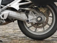 Essai - BMW R1250 RT - Un Boxer sacrément camé! S4-essai-bmw-r1250-rt-un-boxer-sacrement-came-574261