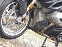 Essai - BMW R1250 RT - Un Boxer sacrément camé! S4-essai-bmw-r1250-rt-un-boxer-sacrement-came-574263