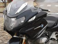 Essai - BMW R1250 RT - Un Boxer sacrément camé! S4-essai-bmw-r1250-rt-un-boxer-sacrement-came-574264