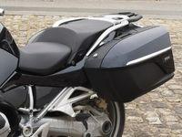 Essai - BMW R1250 RT - Un Boxer sacrément camé! S4-essai-bmw-r1250-rt-un-boxer-sacrement-came-574265