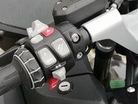 Essai - BMW R1250 RT - Un Boxer sacrément camé! S4-essai-bmw-r1250-rt-un-boxer-sacrement-came-574266