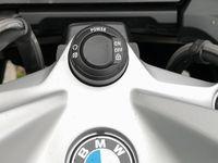 Essai - BMW R1250 RT - Un Boxer sacrément camé! S4-essai-bmw-r1250-rt-un-boxer-sacrement-came-574268