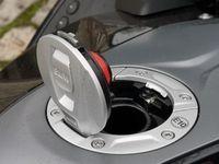 Essai - BMW R1250 RT - Un Boxer sacrément camé! S4-essai-bmw-r1250-rt-un-boxer-sacrement-came-574269
