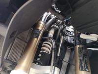 Essai - BMW R1250 RT - Un Boxer sacrément camé! S4-essai-bmw-r1250-rt-un-boxer-sacrement-came-574272
