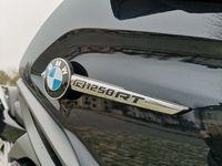 Essai - BMW R1250 RT - Un Boxer sacrément camé! S4-essai-bmw-r1250-rt-un-boxer-sacrement-came-574273