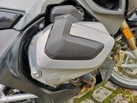 Essai - BMW R1250 RT - Un Boxer sacrément camé! S4-essai-bmw-r1250-rt-un-boxer-sacrement-came-574274