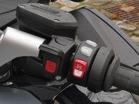 Essai - BMW R1250 RT - Un Boxer sacrément camé! S4-essai-bmw-r1250-rt-un-boxer-sacrement-came-574275