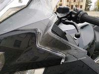 Essai - BMW R1250 RT - Un Boxer sacrément camé! S4-essai-bmw-r1250-rt-un-boxer-sacrement-came-574276