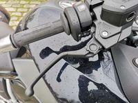 Essai - BMW R1250 RT - Un Boxer sacrément camé! S4-essai-bmw-r1250-rt-un-boxer-sacrement-came-574278