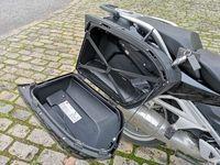 Essai - BMW R1250 RT - Un Boxer sacrément camé! S4-essai-bmw-r1250-rt-un-boxer-sacrement-came-574279