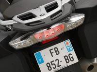 Essai - BMW R1250 RT - Un Boxer sacrément camé! S4-essai-bmw-r1250-rt-un-boxer-sacrement-came-574280