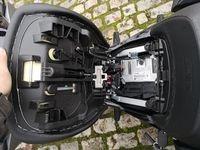 Essai - BMW R1250 RT - Un Boxer sacrément camé! S4-essai-bmw-r1250-rt-un-boxer-sacrement-came-574281