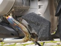 Essai - BMW R1250 RT - Un Boxer sacrément camé! S4-essai-bmw-r1250-rt-un-boxer-sacrement-came-574282