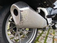 Essai - BMW R1250 RT - Un Boxer sacrément camé! S4-essai-bmw-r1250-rt-un-boxer-sacrement-came-574283