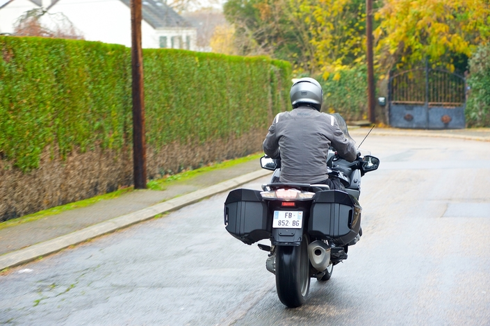 Essai - BMW R1250 RT - Un Boxer sacrément camé! S1-essai-bmw-r1250-rt-un-boxer-sacrement-came-574306