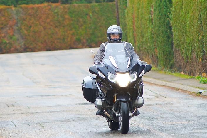 Essai - BMW R1250 RT - Un Boxer sacrément camé! S1-essai-bmw-r1250-rt-un-boxer-sacrement-came-574309