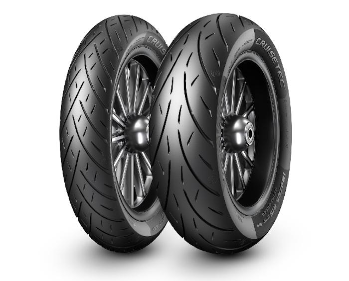 """01.19 : nouveau pneu Metzeler pour customs : """"CRUISETEC""""...  LA référence ? S1-nouveaute-2019-metzeler-cruisetec-tm-pour-optimiser-les-v-twin-574320"""